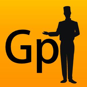 guidepress-iOS